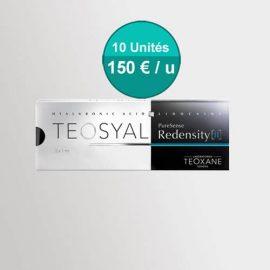 Teosyal-redensity-2-n