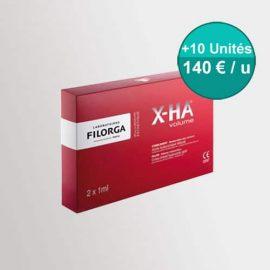 filorga-xha-volume-u