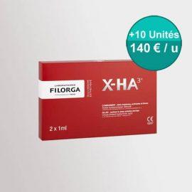 filorga-xha3-u
