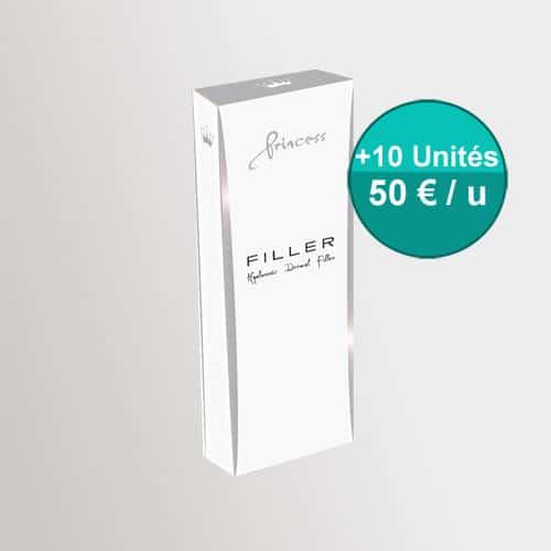 Princess Filler (1ml)