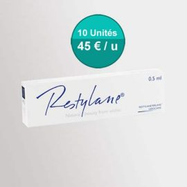 restylane-lidocaine-0x5-n