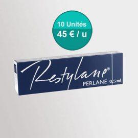 restylane-perlane-0x5n
