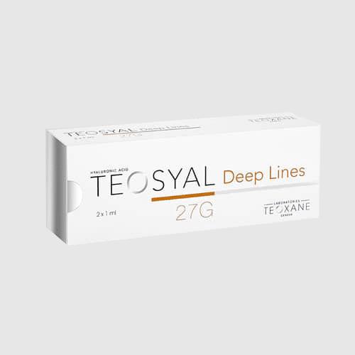 teosyal deep lines
