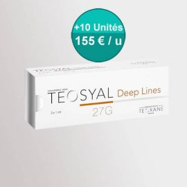 teosyal-deep-lines-u
