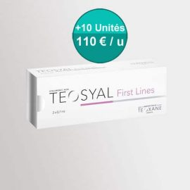 teosyal-first-lines-u