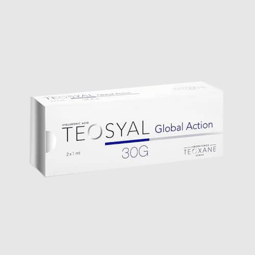 teosyal global action