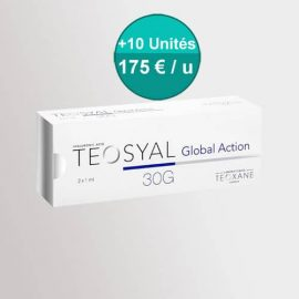 teosyal-global-action-u