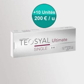 teosyal-ultimate-23-unew