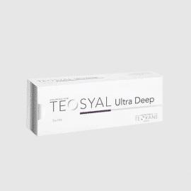 Teosyal PureSense Ultra Deep
