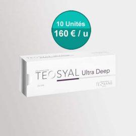 teosyal-ultra-deep-2x1-u