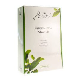 chroma-green-tea