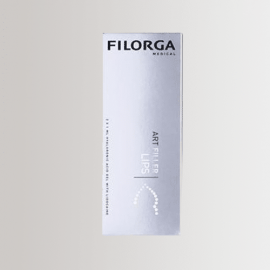 filorga-art-filler-lips-2-x-1-ml