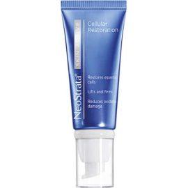 Skin Active Cellular Restoration