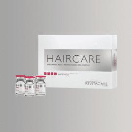 cytocare haircare