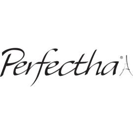 Perfectha